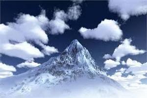 58% британцев уверены, что Эверест находится в Великобритании