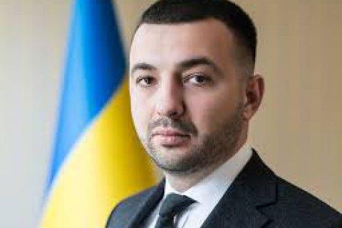 Прокурора Тернопольской области уволили за пьянство на работе и угрозы подчиненным