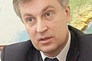 СБУ гарантирует безопасность объявленному в розыск Виктору Лозинскому
