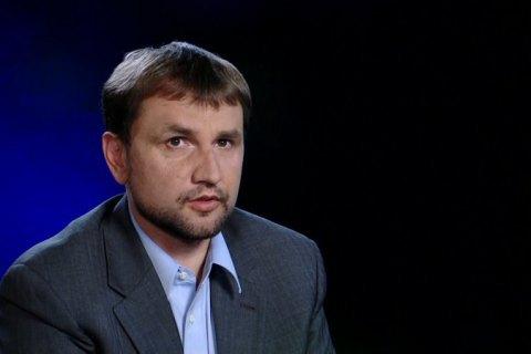 Україна таПольща обговорять питання пам'ятників