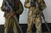 На Чернігівщині законним власникам вдалося відбити агрофірму в рейдерів