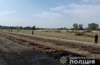 Мужчина погиб, подорвавшись на растяжке в Станице Луганской