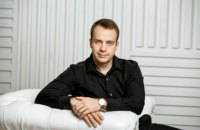 Результаты года: интервью учредителя Audi Центр Одесса Юг Максима Шкиля