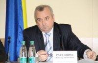 Заместитель Могилева: организованные группы во Львов не приезжали