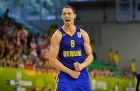 Гладир не допоможе Україні в найближчих матчах ЧС