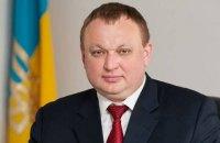 У Литві затримали ексголову ДПЗКУ Вовчука