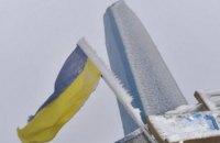 Во время восхождения на Говерлу потерялся турист из Черновцов