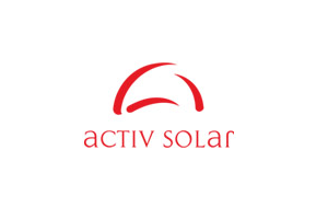 За компанію Activ Solar у Криму взялася прокуратура