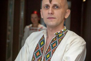 Задержанному во Львове фотографу инкриминируют пять статей