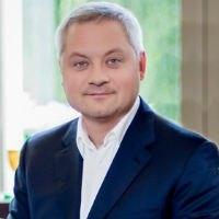 Янковский Игорь Николаевич