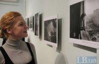 В Кировограде открылась выставка фотографий женщин с ВИЧ