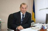 Мэр Краматорска счел неоплачиваемые отпуска проявлением патриотизма