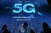 Порошенко издал указ о внедрении 5G