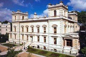 В дом к Абрамовичу будут ходить толпы туристов