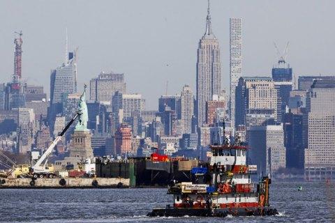 США и КНР  согласовали отмену пошлин