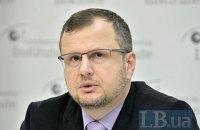 РПР вважає підвищення акцизів не найбільшою проблемою алкогольної галузі в Україні
