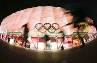 Скандал на Олімпіаді: дискваліфіковано 8 бадмінтоністок