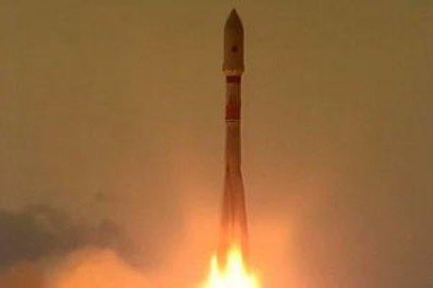 США вдруге за тиждень випробували балістичну ракету дальнього радіусу дії