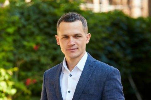 Колишній голова Харківської ОДА очолив Регуляторну службу