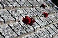 Для меня важно открытие памятника воинам «штрафного батальона», - внучка погибшего офицера