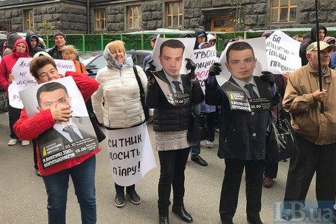 Украинцы переплатили заэлектричество 15 млрд,— Сытник