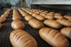 КМДА хоче відкрити 400-500 точок продажу недорогого хліба