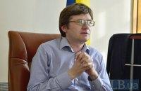 НФ визначився з кандидатурами у ЦВК