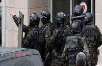 В Анкаре задержаны более 100 человек за связи с ИГИЛ