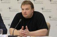 Юридических перспектив в деле Довгого не было, - Денисенко
