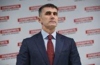 Бывший генпрокурор Ярема вступил в БПП