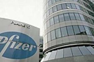 Pfizer мирно заплатит $75 миллионов за опыты над детьми