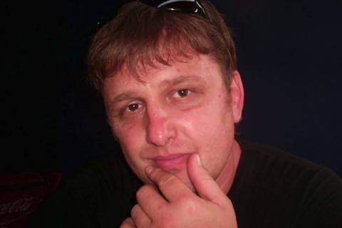 """Задержанный в Крыму украинский """"агент"""" оказался фрилансером """"Радио Свобода"""""""