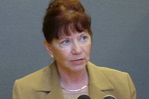 Депутат Бундестага: Тимошенко – не святая, но многие политики участвовали в сомнительных делах