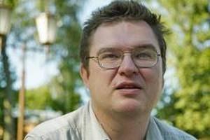 У Білорусі звільнили польського журналіста