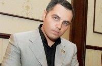 Янукович внесет в Раду новый Уголовно-процессуальный кодекс в декабре