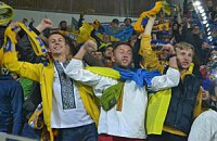 В Беларуси судят украинских фанов за хулиганство