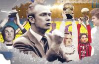 Хроніки Незалежності. Ключові моменти історії українського футболу