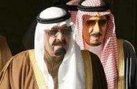 Женщинам в Саудовской Аравии дали право голоса в совете