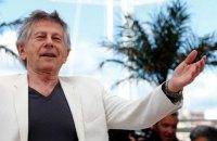 Роман Поланскі в суді вимагає поновити його членство в Американській кіноакадемії