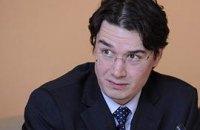 Украинских инвесторов в России вряд ли чем-то удивишь, - мнение