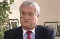 Экс-посол: США известны данные о счетах украинских чиновников