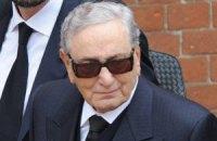 Умер один из самых богатых людей мира Микеле Ферреро