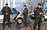 ГПУ оцінить дії співробітників Держохорони, які відпустили Януковича, - Гелетей