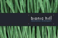 ВГСУ підтвердив законність виділення землі під Bionic Hill