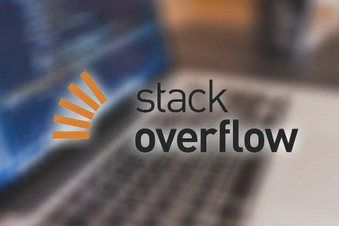Владелец OLX купил форум для программистов Stack Overflow за $1,8 млрд
