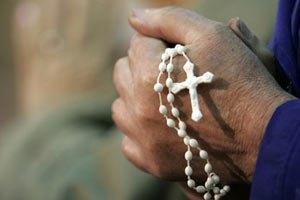 Скандал в Тернополе: четырех священников лишили сана