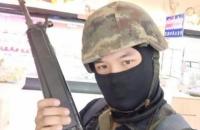 В Таиланде военный убил 20 человек и захватил заложников в торговом центре