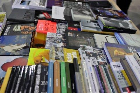 У Криму вирішили створити Українську громадську бібліотеку