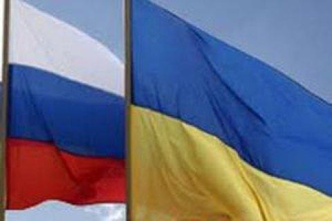 Украина разорвала соглашение с Россией о взаимных поставках вооружения