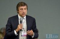 Вадима Омельченко назначен постоянным представителем Украины при ЮНЕСКО